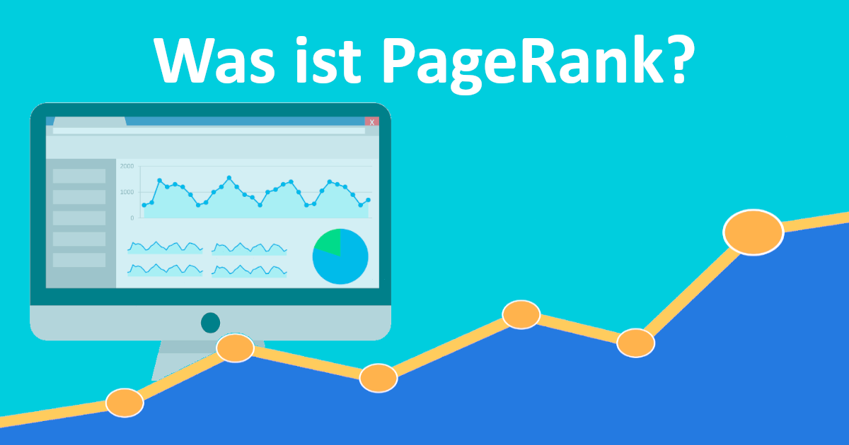 Was ist PageRank?